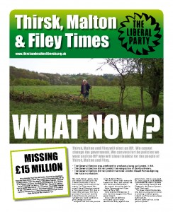 thumbnail-of-20100518 - Thirsk and Malton - Newspaper